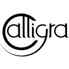 KDE: Calligra erstmals stabil veröffentlicht