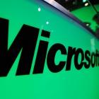 US-Gericht entscheidet: Kein Windows-Verkaufsverbot in Deutschland