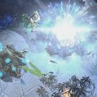 Starcraft 2: Blizzard streicht Einheiten in Heart of the Swarm