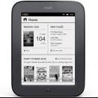 E-Book-Reader: Leuchten Kindle und Nook bald?