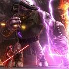 Star Wars The Old Republic: Version 1.2 mit mehr Vermächtnis veröffentlicht