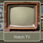 Mediacenter: MythTV 0.25 mit Videobeschleunigung