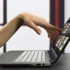 Zukunft der Ultrabooks: Touchscreen und 2.800 x 1.800 Pixel