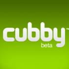 Cubby: Dropbox bekommt harte Konkurrenz durch LogMeIn