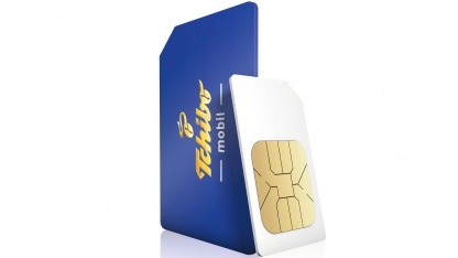 Tchibos Smartphone-Tarif nun auch als SIM-Only zu haben