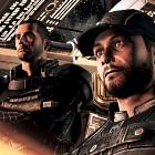 US-Umsätze im März 2012: Spielemarkt schrumpft weiter
