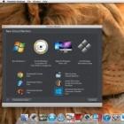 Parallels Desktop 7: Ubuntu 12.04 und Fedora 16 als Mac-OS-X-Gäste