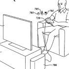 """Spekulationen: Valve sucht Ingenieur für """"New Hardware"""""""