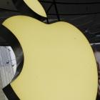 Apple verliert gegen Motorola: Push-E-Mail für iPhone und iPad bleibt abgeschaltet