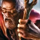 MMXII: D.W. Bradley plant Neuauflage von Dungeon Lords