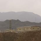 Cyberwar: Stuxnet war Teil eines Cyberangriffs der USA auf den Iran