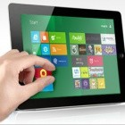 Streaming: Windows 8 auf dem iPad