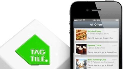 Kundenkartensystem ist nun Teil von Facebook.