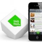 Zuckerberg kauft ein: Facebook übernimmt virtuelles Kundenkartensystem Tagtile