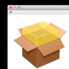 Mac OS X 10.5.8: Apple deaktiviert unsicheres Flash und entfernt Flashback