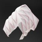 Hydro-Fold: Origami aus dem Tintenstrahldrucker