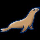 Monty Program: MySQL-Ersatz MariaDB 5.5 veröffentlicht