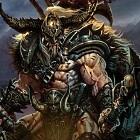 Diablo 3: Mehr als 100 Euro Guthaben nur mit Authenticator