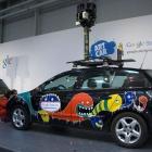 Street View: Britische Datenschützer wollen WLAN-Daten untersuchen