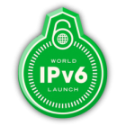 Internetprotokolle: RFC verpflichtet zu IPv6