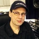 Chris Hülsbeck auf Kickstarter: Turrican Soundtrack Anthology für 75.000 US-Dollar