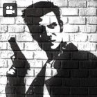 Max Payne Mobile Test-Video: Bullet-Time mit Zielhilfe
