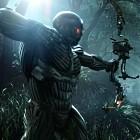 Crytek: Crysis 3 mit Sandbox-Action unter Nano-Kuppel