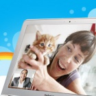 VoIP-Webapp: Skype kommt in den Browser
