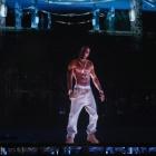 Hologramm: Snoop Dogg holt Tupac auf die Bühne zurück