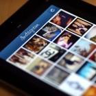 Instagram: Auch Twitter wollte den Fotodienst kaufen