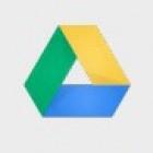 Google Drive vor dem Start