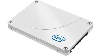 SSD 330