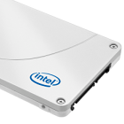 Serie 330: Intels günstigste SSD mit 6-GBit-Sata