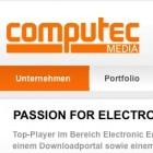 Hackerangriff: Mehrere Computec-Webseiten lieferten Schadsoftware aus