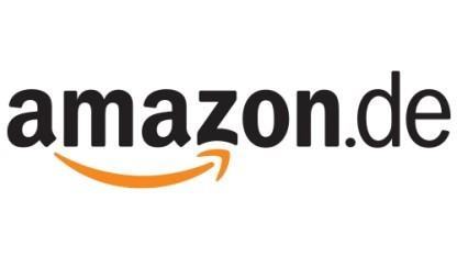 Neue Downloadshops bei Amazon.de