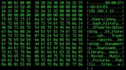 Sabpab wurde für gezielte Angriffe auf Mac-Nutzer entwickelt.