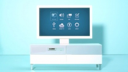 m belhaus fernseher soundsysteme und blu ray player von ikea. Black Bedroom Furniture Sets. Home Design Ideas