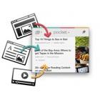 Immer und überall: Read It Later heißt jetzt Pocket und ist kostenlos