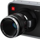 Unkomprimiert: Videokamera mit 2.5K für unter 3.000 US-Dollar