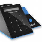 Sicherheit: Festplatten-Dockingstation mit PIN-Eingabe