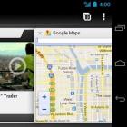 Mobiler Browser: Google verbessert Chrome für Android