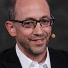 Innovators Patent Agreement: Erfinder sollen Kontrolle über Twitters Patente behalten