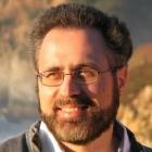 Openflow: Googles Netzwerk der nächsten Generation