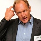 Datenschutz: Tim Berners-Lee kritisiert britische Überwachungspläne