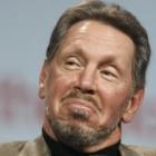 Oracle gegen Google: Larry Ellison weiß nicht, ob Java frei ist