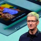 Patentstreit: Apple soll sich mit Samsung treffen