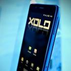 Paul Otellini: Erstes Intel-Smartphone in wenigen Tagen