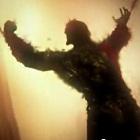 Ascension: Trailer von God of War 4 veröffentlicht