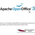 Freie Bürosoftware: Apache Openoffice.org 3.4 als Release Candidate verfügbar