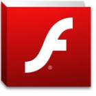 Adobe: Flash Player 11.3 Beta 2 erhältlich